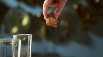 Chick-fil-A Catering TV Spot, 'Nugget Drop' - Thumbnail 1