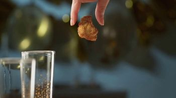 Chick-fil-A Catering TV Spot, \'Nugget Drop\'