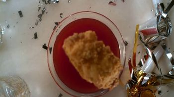 Chick-fil-A Catering TV Spot, 'Nugget Drop' - Thumbnail 5