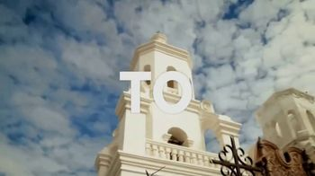 Visit Tucson TV Spot, 'Freedom to Roam' Song by Head Over Heart - Thumbnail 3