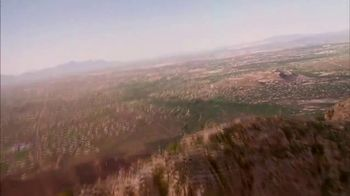 Visit Tucson TV Spot, 'Freedom to Roam' Song by Head Over Heart - Thumbnail 5