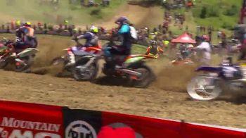 Rocky Mountain ATV/MC Race Gas Program TV Spot, 'Support the Sport' - Thumbnail 1