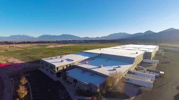 Rocky Mountain ATV/MC Race Gas Program TV Spot, 'Support the Sport' - Thumbnail 2