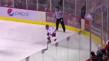 College Hockey, Inc. TV Spot, 'Nothing Compares' - Thumbnail 3
