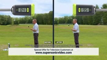 See Your Swing Speed thumbnail