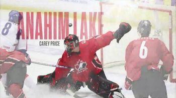 Hockey Canada TV Spot, '2019 World Junior Championship Canada' - Thumbnail 1