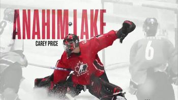 2019 World Junior Championship Canada thumbnail