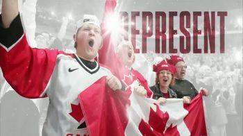 Hockey Canada TV Spot, '2019 World Junior Championship Canada' - Thumbnail 4
