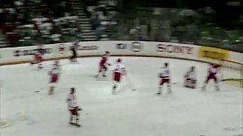Hockey Canada TV Spot, '2019 World Junior Championship Canada' - Thumbnail 5