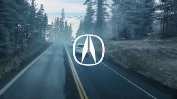 Acura Season of Performance Event TV Spot, 'Deck the Halls' [T2] - Thumbnail 7