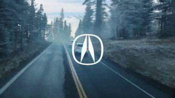 Acura Season of Performance Event TV Spot, 'Deck the Halls' [T2] - Thumbnail 7
