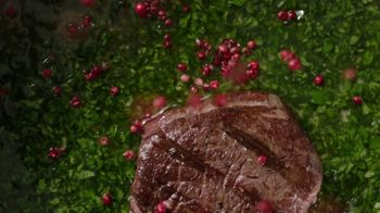 Thermador TV Spot, 'Culinary Discovery: Lobster' - Thumbnail 9