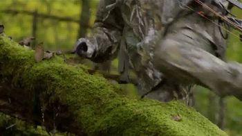 Realtree Edge TV Spot, 'Don't Settle' - Thumbnail 6