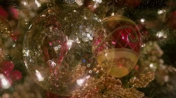 Balsam Hill TV Spot, 'Hallmark Movies & Mysteries: Christmas' - Thumbnail 6