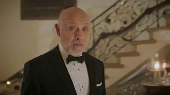 What Is Brain Health? TV Spot, 'A Talk About Getting Older' Ft. Hector Elizondo - Thumbnail 6