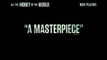 All the Money in the World - Alternate Trailer 18