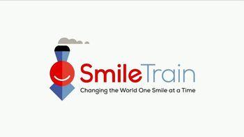 Smile Train TV Spot, 'Xana' - Thumbnail 1