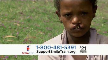 Smile Train TV Spot, 'Xana' - Thumbnail 2