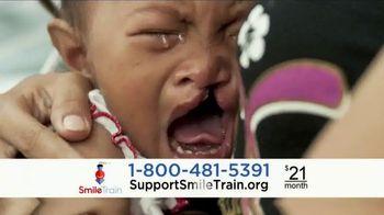 Smile Train TV Spot, 'Xana' - Thumbnail 5