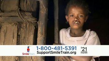 Smile Train TV Spot, 'Xana' - Thumbnail 6