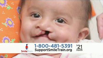 Smile Train TV Spot, 'Xana' - Thumbnail 8