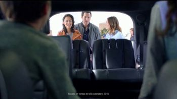 Ford El Evento Fin de Año TV Spot, 'Días finales' [Spanish] [T2] - Thumbnail 6
