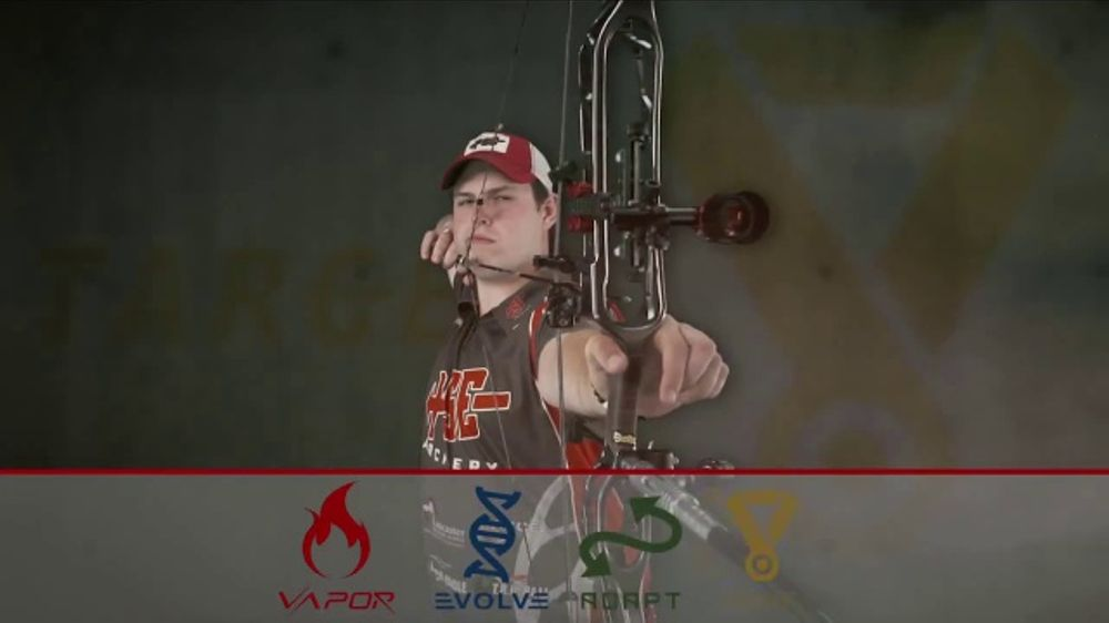 PSE Archery TV Commercial, 'Changed the Way You Buy Bows' - Video