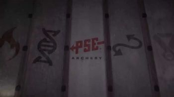 PSE Archery TV Spot, 'Changed the Way You Buy Bows' - Thumbnail 1
