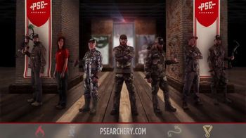 PSE Archery TV Spot, 'Changed the Way You Buy Bows' - Thumbnail 10