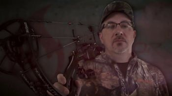 PSE Archery TV Spot, 'Changed the Way You Buy Bows' - Thumbnail 4