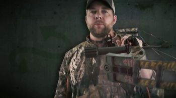 PSE Archery TV Spot, 'Changed the Way You Buy Bows' - Thumbnail 6
