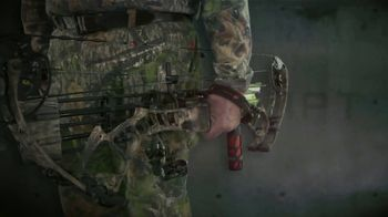 PSE Archery TV Spot, 'Changed the Way You Buy Bows' - Thumbnail 8