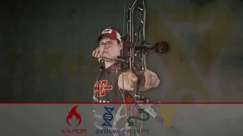 PSE Archery TV Spot, 'Changed the Way You Buy Bows'
