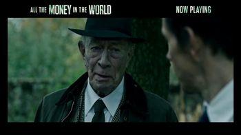 All the Money in the World - Alternate Trailer 17