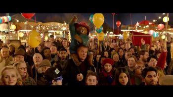 Paddington 2 - Alternate Trailer 14