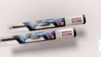 Bosch ICON TV Spot, 'Calm in the Storm' - Thumbnail 9