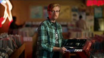 Legalzoom.com TV Spot, 'Story of Frank'