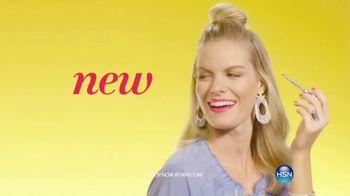 HSN TV Spot, 'Try Something New'