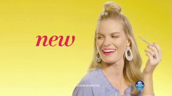 HSN TV Spot, 'Try Something New'