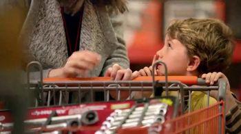 The Home Depot TV Spot, 'Serious Competition: Ryobi' - Thumbnail 1