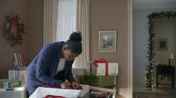 Lowe's TV Spot, 'Gift-Giver: Kobalt Tool Set' - Thumbnail 1