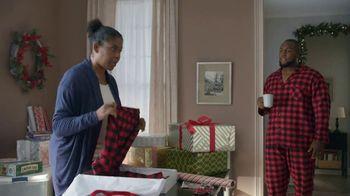 Lowe's TV Spot, 'Gift-Giver: Kobalt Tool Set' - Thumbnail 3