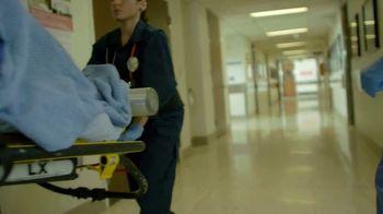 Impella 2.5 TV Spot, 'Heart Recovery' - Thumbnail 4