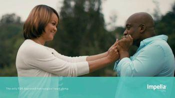 Impella 2.5 TV Spot, 'Heart Recovery' - Thumbnail 8
