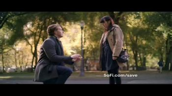 SoFi Student Loan Refinancing TV Spot, 'Save Big' - Thumbnail 1