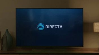DIRECTV TV Spot, 'Soda: Reward Card' - Thumbnail 8