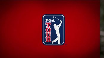 2018 PGA TOUR FedEx Cup TV Spot, 'The Race Has Begun' - Thumbnail 8