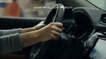 Nissan TV Spot, 'Star Wars: The Last Jedi: Intelligent Mobility' - Thumbnail 5