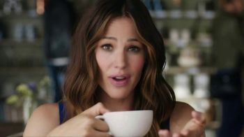 Capital One Venture TV Spot, 'Hard Truth' Featuring Jennifer Garner - Thumbnail 2