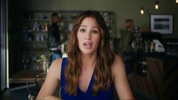 Capital One Venture TV Spot, 'Hard Truth' Featuring Jennifer Garner - Thumbnail 4
